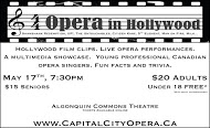 Capital City Opera - 1_2 pg B&W