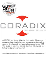 Coradix - 1_4 pg Colour