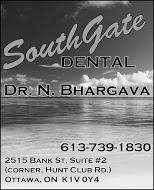 Dr Nalin Bhargava - 1_4 page B&W