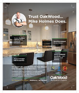 Oakwood Renovations - OBC