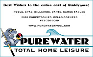 Purewater Total Home Leisure - 1_2 pg HORIZ colour