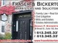 Fraser & Bickerton - 1_2 pg colour