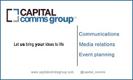 Capital Comms Group - 1_2 pg