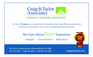 Craig & Taylor - 1_2 pg