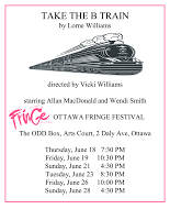 Fractual theatre - 1_4 pg