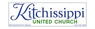 Kitchissippi United Church - 1_4 pg colour