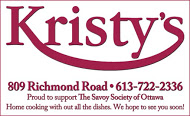 Kristy's - 1_2 page colour