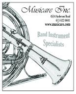 Musicare - 1_4 pg
