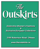 Ouskirts - 1_4 page