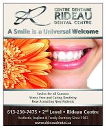 Rideau Dental Centre - 1_4 pg