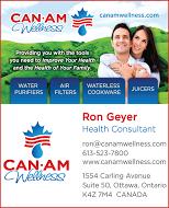 CanAm Wellness - 1-4 pg vertical-1