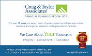Copy of Craig & Taylor - 1_2 pg