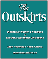 Copy of Ouskirts - 1_4 page