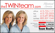 Twin Team Realty - bc