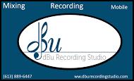 dBu_logo- BC
