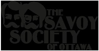 Ottawa Savoy Society