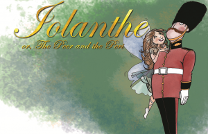2016_Poster_Iolanthe