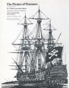 1976_Poster_PiratesOfPenzance
