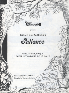 1979_Poster_Patience