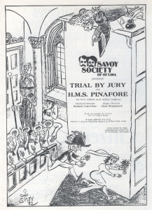 1983_Poster_TrialByJury