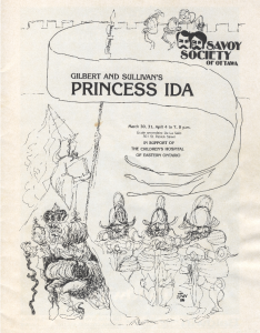 1984_Poster_PrincessIda