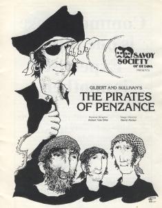 1985_Poster_PiratesOfPenzance