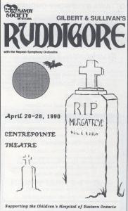 1990_Poster_Ruddigore
