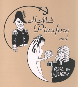 1998_Poster_HMSPinafore