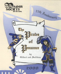 2000_Poster_PiratesOfPenzance