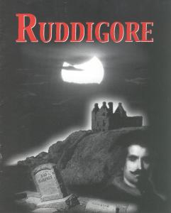 2001_Poster_Ruddigore