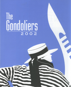2002_Poster_Gondoliers