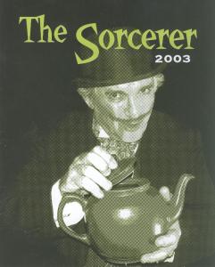 2003_Poster_Sorcerer