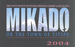 2004_Poster_Mikado