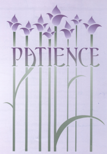2005_Poster_Patience
