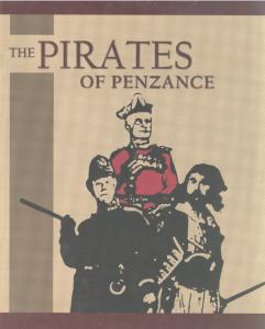 2008_Poster_PiratesOfPenzance