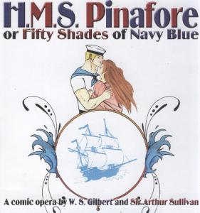 2013_HMSPinafore